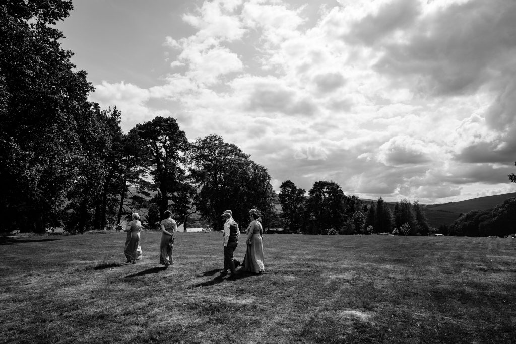Wedding Photographer Dublin Kildare Wicklow