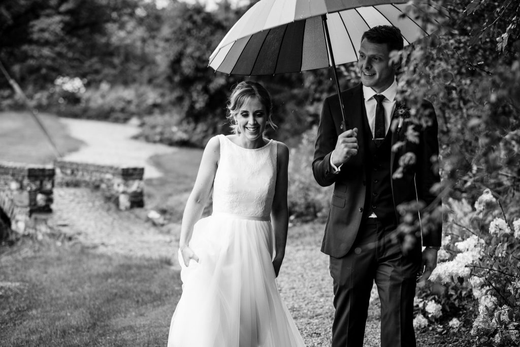Wedding Photographer Dublin Kildare Wicklow Clonabreany