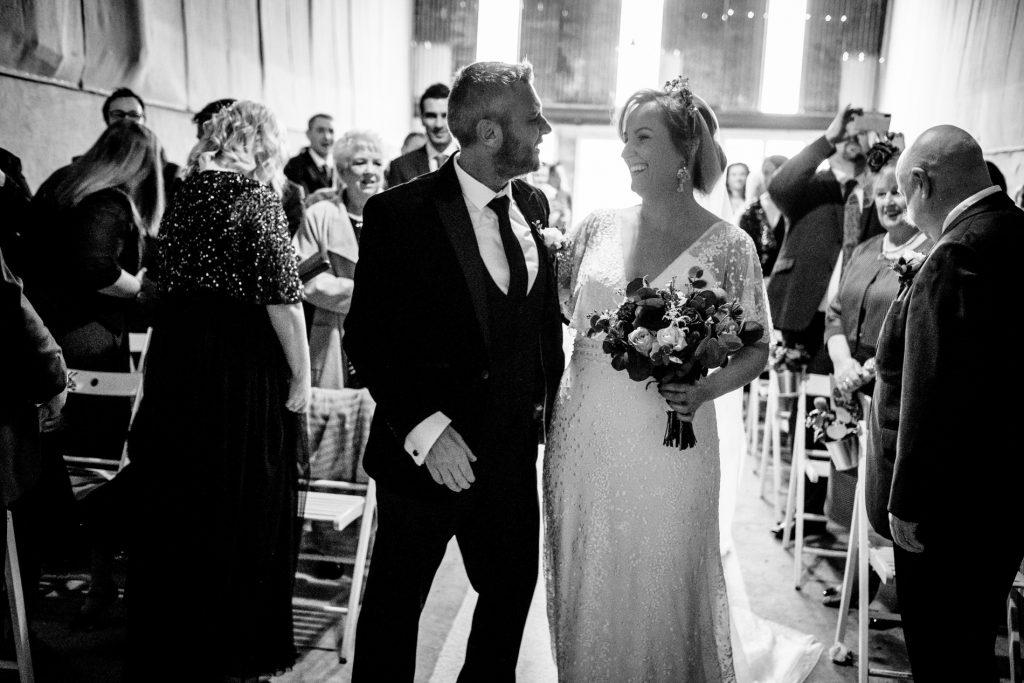 Wedding Photographer Dublin Kildare Wicklow