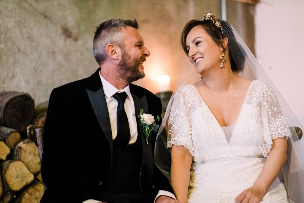 Documentary Wedding Photographer Dublin Kildare Wicklow
