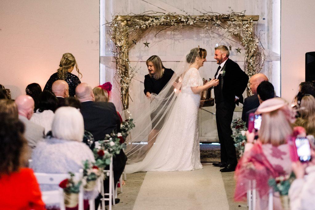 Documentary Wedding Photographer Dublin Kildare Wicklow
